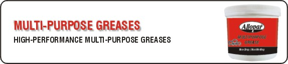 MULTI-PURPOSE GREASES